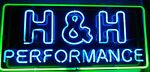 H&H Performance, LLC