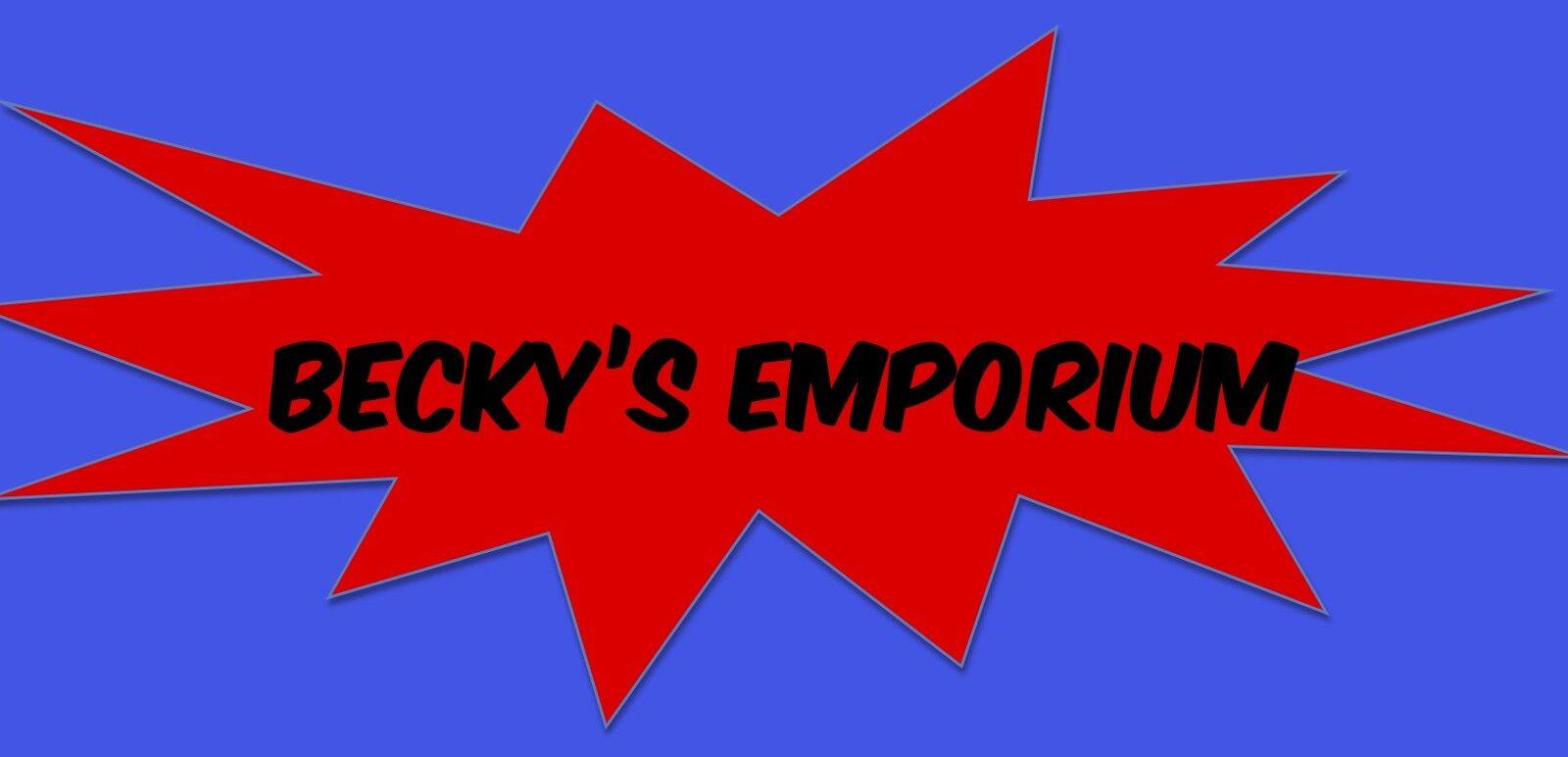 Becky s Emporium