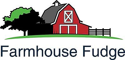 farmhousefudgeandgifts