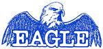 eaglespecialty