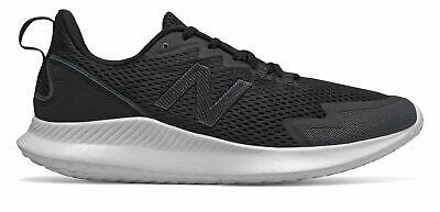 New Balance Men's NB Ryval Run Shoes Black