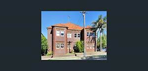 HUGE apartment close to beach & junction $600 PER WEEK Waverley Eastern Suburbs Preview