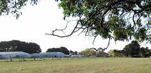 Equine property, business and lifestyle Camperdown Corangamite Area Preview