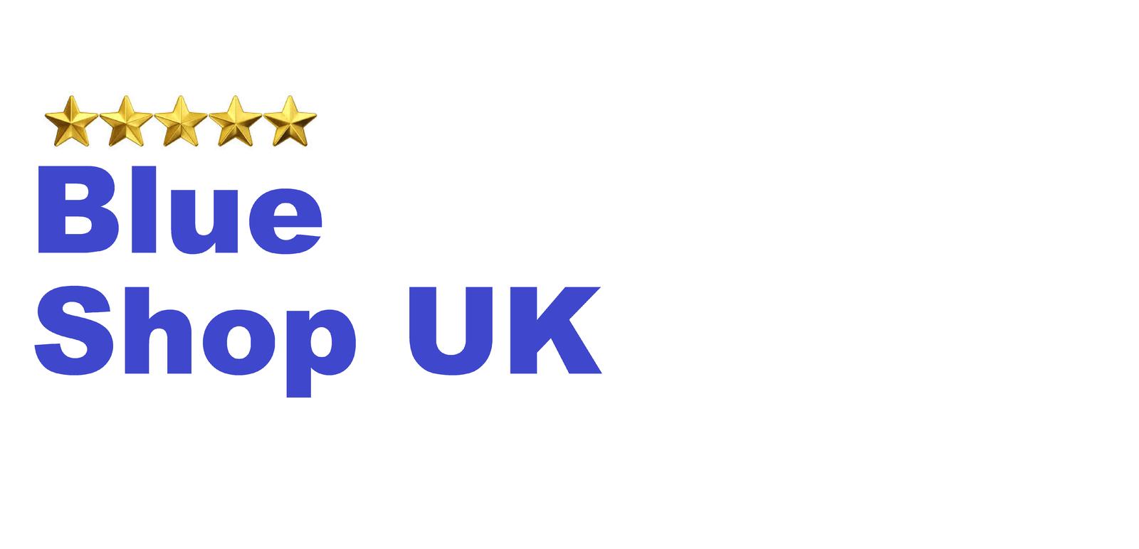 Blue Shop UK