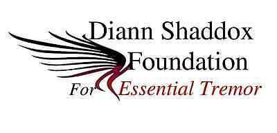 Diann Shaddox Foundation