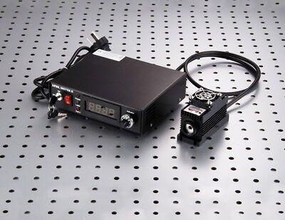 980nm 1w Infrared Laser Dot Module 1000mw Ttl Analog Tec Digital Power Supply