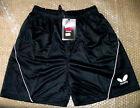 Table Tennis Clothing Shorts