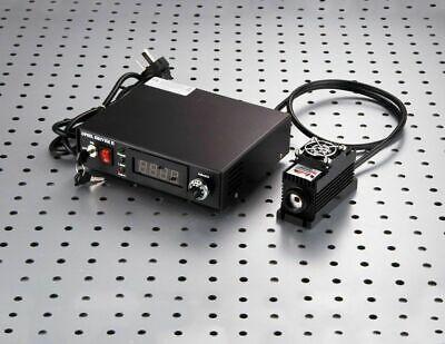 808nm 1w 2w 3w 4w Ir Dot Laser Module Ttl Analog Tec Adjustable Power Supply
