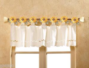 garden window treatments hardware curtains drapes