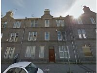 AMPM ARE PLEASED TO OFFER FOR LEASE THIS LOVELY 2BED PROPERTY WEST END - ABERDEEN - P2649
