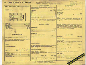 1966 dodge coronet wiring diagram tractor repair wiring diagram chrysler 361 engine specs on 1966 dodge coronet wiring diagram 1967 dodge dart