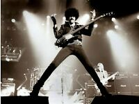 Guitarist looking for musicians for fun classic rock band - Thin Lizzy, ACDC...