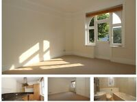 1 bed Apartment Maida Vale W9