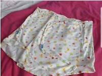 Gro swaddle blankets