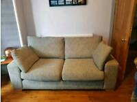Grey next couch