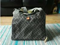 PacaPod Baby changing Bag - £35
