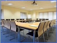 Northfleet - DA11 8HN, Furnished private office space for up to 15 desks at Old Rectory Centre