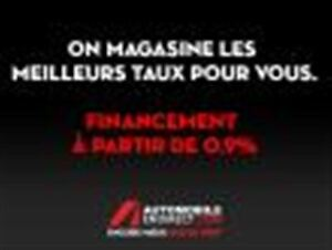 2013 Nissan Altima 2.5S COUPE AUTOMATIC TOIT OUVRANT West Island Greater Montréal image 10