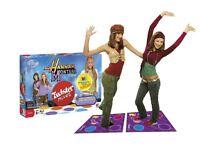 Hannah Montana Twister