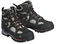 Katmandu Hiking Boots (Like New) UK 5 EU38 US6 Women's