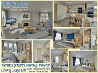 LUXURY LODGE FOR SALE ISLE OF WIGHT HAMPSHIRE SOUTHCOAST STATIC CARAVAN HOLIDAY HOME