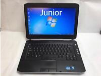 Dell i5 UltraFast Laptop, 6GB, 500GB, Backlit Keyboard, Win 7, office, HDMI, Excellent Condition