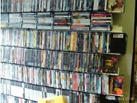 wanted retro games and consoles and toys and figures