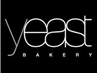 Night-time PACKER (part time) for East London Bakery