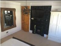 Cheap large double room £500