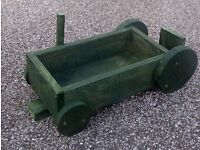 Tractor Planters £10 or 2 for £15