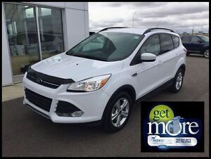 2014 Ford Escape SE $167.68 b/weekly.