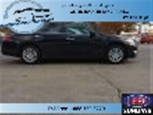2014 Nissan Altima Great value, power options, priced to sell!!!