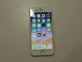 Iphone 6 - 16 gb Like New and Unlocked !