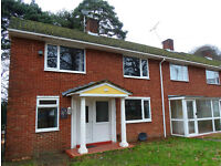 REDUCED-Spacious 3 Bed Family Home *AVAILABLE NOW*