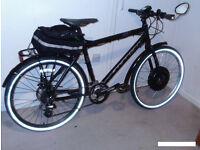 carrera-crossfire-e-mens-electric-bike