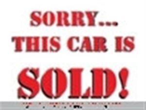 2015 Chevrolet Cruze **SALE PENDING**SALE PENDING**