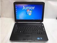 Dell i5 UltraFast Laptop,500GB,6GB, Backlit Keyboard, Win 7, M office, HDMI,Excellent Condition