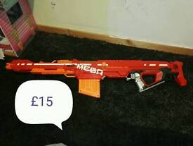 Nerf guns price on pics