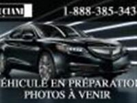 2008 Honda Accord EX-L/** cuir + toit ** clean