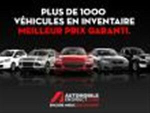 2012 MINI Cooper S Countryman AWD MAGS TOIT PANO CUIR West Island Greater Montréal image 5