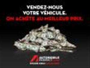 2012 Chevrolet Sonic LT HATCHBACK A/C MAGS AUTOMATIQUE West Island Greater Montréal image 15