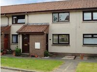 1 bedroom self contained ground floor flat in Danestone, Aberdeen