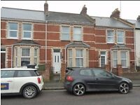 2 BEDROOM HOUSE EXETER ST THOMAS