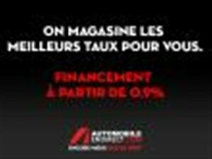 2012 Mitsubishi RVR GT AWD A/C MAGS TOIT PANO VISION SEULMENT CU West Island Greater Montréal image 10