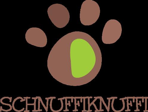 Schnuffiknuffi
