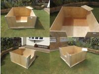 New - Whelping Box - Free Delivery