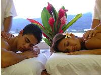 Original Massage
