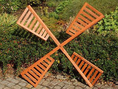 * Flügel 120 cm Windmühle Windrad Mühlenrad Ersatzflügel