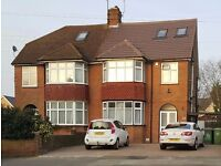 All inclusive ****single room in a beautiful house share on oakley road £360 pcm