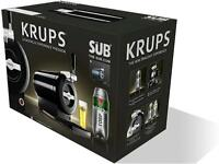 Sub beer tap